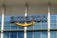 FBI aresztowało mężczyznę, który planował wysadzić centrum danych Amazona - Mężczyzna chciał wysadzić jedno z centrów danych Amazona [fot. Smith Collection/Gado/Getty Images]