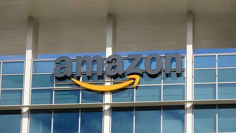 FBI aresztowało mężczyznę, który planował wysadzić centrum danych Amazona