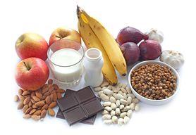 Prebiotyki a probiotyki. Czym są probiotyki?