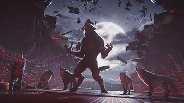 Rozchodniaczek: Wilkołak, Chińczycy i starocie w nowych szatach - Werewolf: The Apocalypse - Earthblood