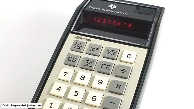 307665