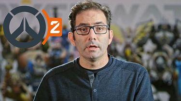 Jeff Kaplan, reżyser Overwatch, opuszcza Blizzarda. Dwie dekady w branży i wystarczy