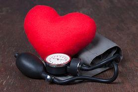 Ciśnienie - charakterystyka, pomiar, normy. Jak leczyć nadciśnienie i niedociśnienie