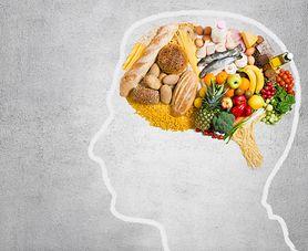 Brain food – czym żywi się twój mózg?