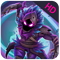 Gaming Wallpaper icon