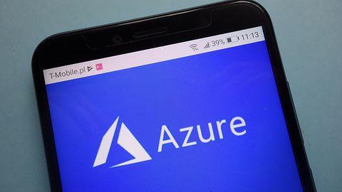 Azure Sphere oficjalnie. Zabezpiecz sieć IoT z Microsoftem i jego Linuksem