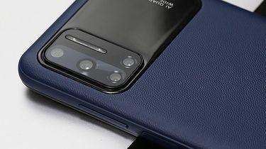 Doogee N40 Pro już niedługo do kupienia na AliExpress za 500 zł
