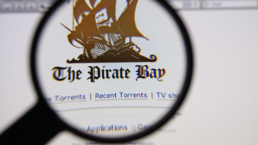 Jak nie sądem go, to DDoS-em?, fot. Shutterstock.com