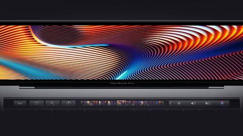 Nie uwierzycie, MacBook Air i MacBook Pro w wersji 2019 są tańsze od poprzedników