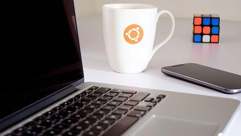 Co sądzisz na temat Ubuntu? Canonical uruchomił ankietę
