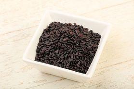 Czarny ryż – właściwości i zastosowanie. Jak go gotować i jeść?