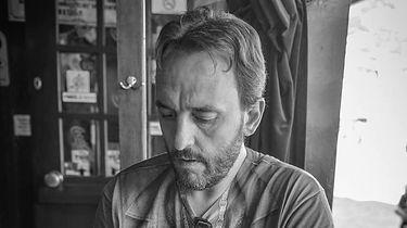 Zmarł Gordon Hall z Rockstar Leeds. Współtworzył Red Dead Redemption oraz L.A. Noire - Gordon Hall