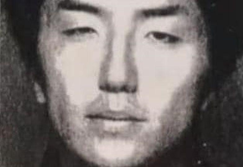Horror w Japonii. Ofiary znajdował na Twitterze