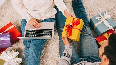 Świąteczna promocja Ashampoo: oprogramowanie taniej do 91 procent