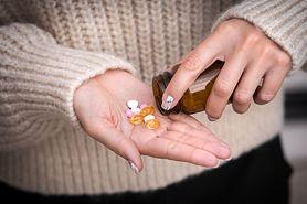 Niedobór witaminy D3 - przyczyny, objawy, zapobieganie, leczenie