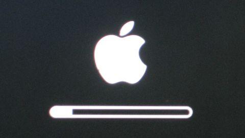 Znów można zdalnie zawiesić iPhone'a – wystarczy wysłać wiadomość z linkiem