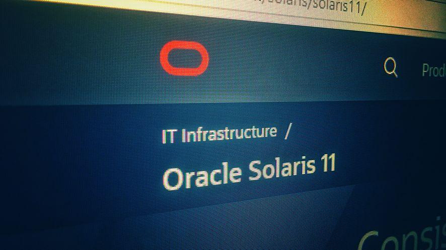 Nowy Solaris już nie powstanie