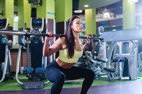 Zdrowy kręgosłup – zajęcia, ćwiczenia