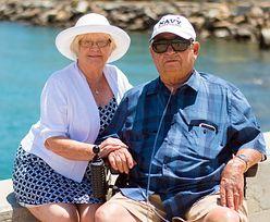 Co z emeryturami stażowymi? Ile wyniesie minimalna emerytura?