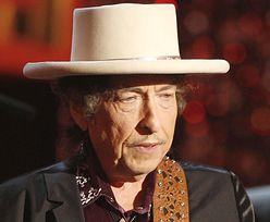 Oskarżono go o pedofilię. Te wspomnienia mogą pogrążyć Boba Dylana?