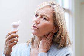 Jakie zmiany zachodzą w kobiecym organizmie podczas menopauzy?