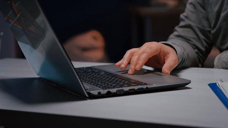 Chwilówki online – szybkie pożyczki