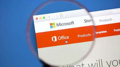 Microsoft Office 2019 dostępny w sprzedaży. Chcesz Outlooka – wydasz ponad 1000 złotych