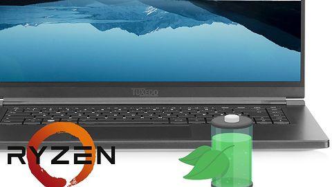 Nadchodzi wymarzony laptop dla hipsterów i przeciwników wielkich korporacji
