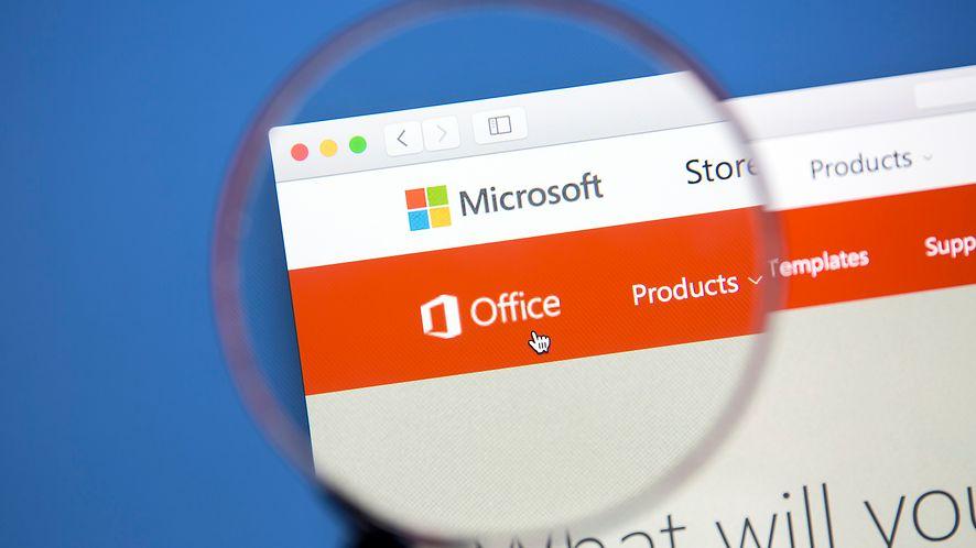 Office 2019 jest już dostępny w sprzedaży (depositphotos)