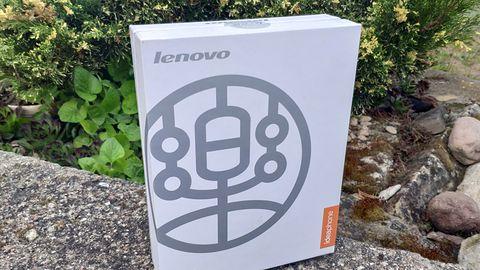 Chińczyk do szpiku kości - Lenovo A820 (hardware)