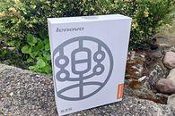 Chińczyk do szpiku kości - Lenovo A820 (hardware) - Pudełko datowane na kilak lat przed koronawirusem