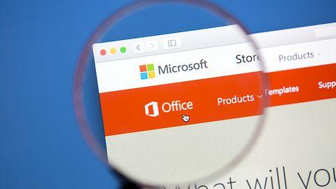 Microsoft celowo zniechęca do zakupu Office 2019