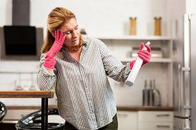 Jak wyeliminować alergeny ze swojego otoczenia?
