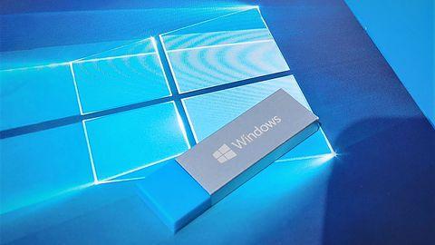 Październikowa aktualizacja to zalecane wydanie Windows 10. Wdrażanie ma znów nabrać tempa