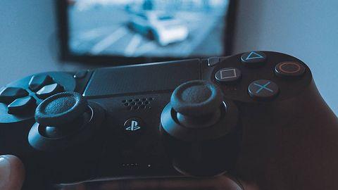 PlayStation 5: znamy pierwsze oficjalne szczegóły