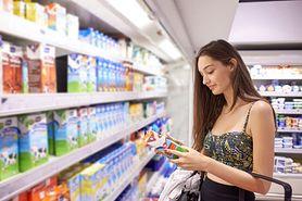 Dlaczego warto czytać etykiety produktów spożywczych?