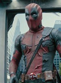 """""""Deadpool 3"""" nadchodzi! Znamy szczegóły nowej odsłony serii"""