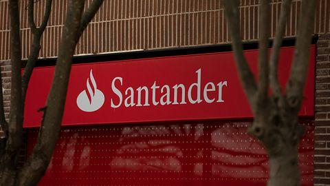 Awaria w banku Santander. Nie działa bankowość internetowa (aktualizacja)