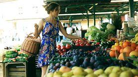 5 owoców, które pomogą ci schudnąć. Sprawdź, po które warto sięgać (WIDEO)