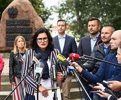 Obchody 1 września przejmie wojsko. Prezydent Gdańska zaskoczona