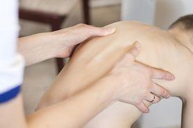 Krzywica - przyczyny, objawy, zapobieganie