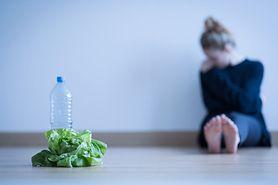 Każdy może zachorować na anoreksję