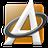 AllMediaServer icon