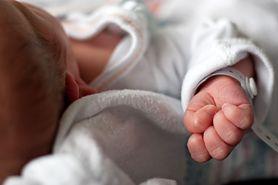 Prawdziwe historie dzieci zamienionych przy narodzinach