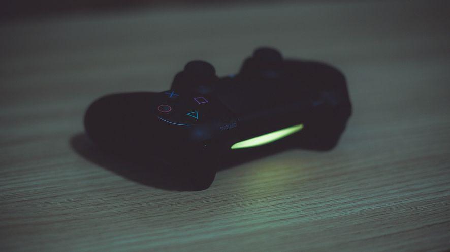 PlayStation 4 jeszcze z maja zeszłego roku złamane: piracki pociąg nie ma hamulców