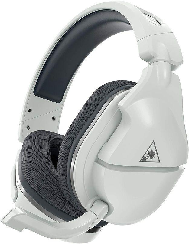 Stealth 600 Gen 2 dla konsoli Xbox i PlayStation®