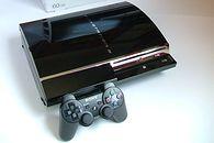 PlayStation 3 nadal otrzymuje aktualizacje. Udostępniono firmware 4.87 - PlayStation 3 otrzymało aktualizację oprogramowania