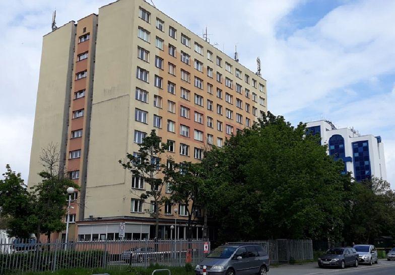 Nie żyje 21-letnia studentka. Tajemnicza śmierć w akademiku w Opolu