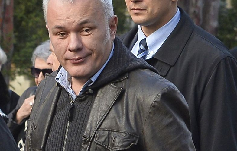 Mazurek: Adam Bodnar jest najgorszym RPO wolnej Polski