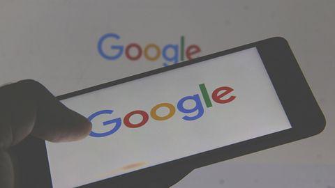 Google zmienia ustawienia prywatności. Łatwiej znajdziesz i usuniesz wybrane informacje